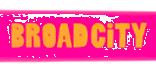 Broad-City-Logo