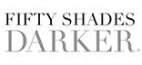 Fifty Shades of Grey Darker Logo