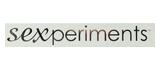 Sexperiments logo