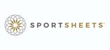 Sportsheets-Saffron-Logo