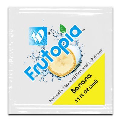 ID Frutopia Foil 3 ml (Case 1000)