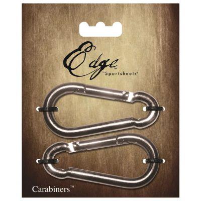 Edge Carabiners