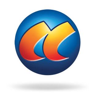 EM.EX ACTIVE HARNESS WEAR - SILHOUETTE