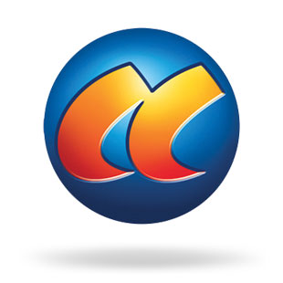 Vush - You Do You Intimate Care Wipes - 30 Pack